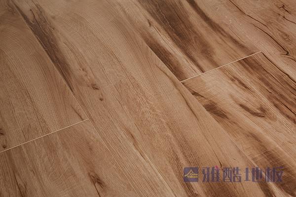 介绍地板保养品--地板蜡