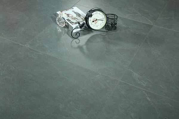 雅酷地板的寿命延长方法