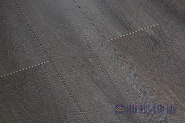 强化地板的保养六大细节