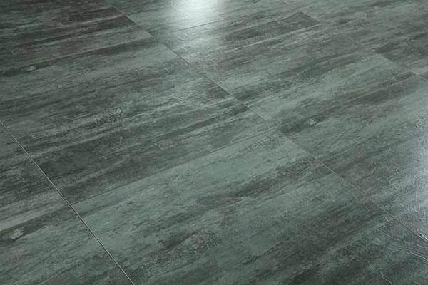 雅酷地板的安装注意事项